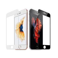 애니클리어 아이폰 7 7+ 풀커버 강화유리필름