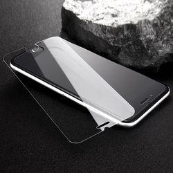 애니클리어 아이폰 8 8+ 풀커버 강화유리필름