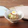 일본그릇-쿠로센 소면기 냉면그릇 일본면기 덮밥그릇