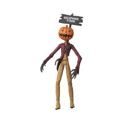 Pumpkin King (The Nightmare Before Christmas)
