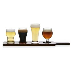 Libbey Beer Tasting 5P세트(맥주시음잔)