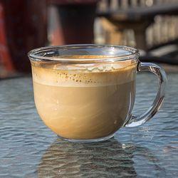Libbey Gourmet Latte Mug(머그잔) 503ml 1P