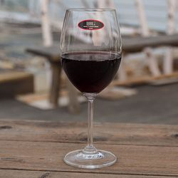 RIEDEL CabernetMerlot 와인잔 610ml 2P세트