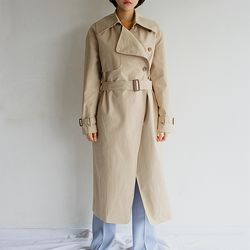 diana trench coat