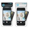 카드포켓 스마트폰 방수팩 엠팩클래식(C20)