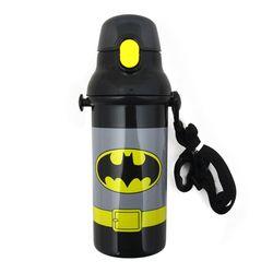 배트맨 15 원터치물통