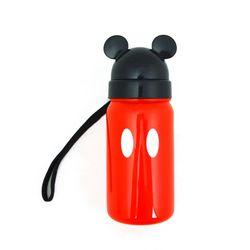 미키마우스 빨대물통(350ml)