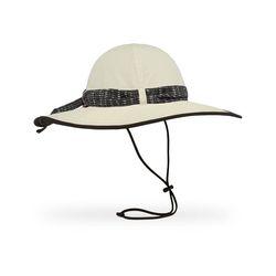 워터사이드 햇 (WATERSIDE HAT)