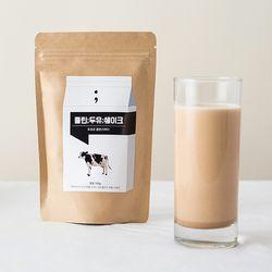 [무료배송] 쾌속 클렌즈 두유 쉐이크 2+1(한달분)
