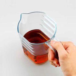 [PH]계단식 계량컵