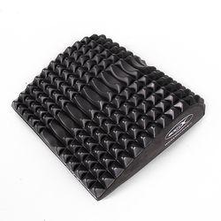 AB폼매트(AB foam mat) 복근운동매트 복부강화