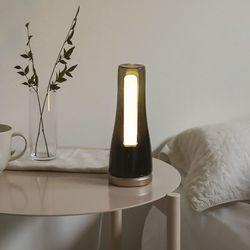 루미르S 테이블 램프  LED  무드등  취침등  수유등