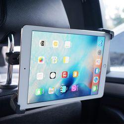애니클리어 차량용 헤드레스트 태블릿PC 거치대 iGTCM