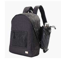 디파크 기능성 백팩 노트북가방 DP-057 (Black)