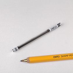 OHTO 2.0mm  HB 샤프심