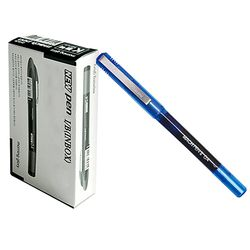 1000 마하펜2(블루) X 12ea