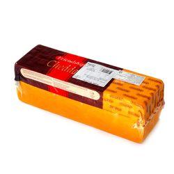 레드 체다 치즈 2.5kg