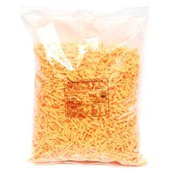 레드 체다 쉬레드2.5kg