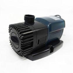 아마존 수중펌프 JTP-3800