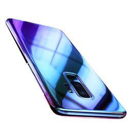그라데이션 케이스 갤럭시S9 S9플러스