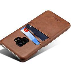 소가죽 카드 지갑 케이스 케이스젤리S9 S9플러스