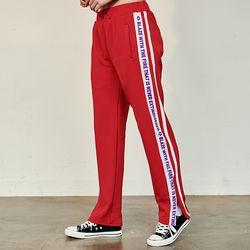 Crump blaze track pantst (CP0047-6)