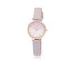 바이올렛 봄 빛 솜사탕 시계 CL2G18401LPV