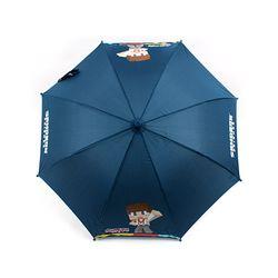 샌드박스 도티 55 우산