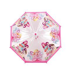 쥬쥬 날개 50 비닐 우산