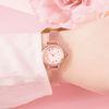 [디자인시계] 꽃밭시계 벚꽃 (AG2G8407MAPP)