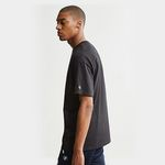 Champion USA Heavyweight T-shirt (9 color)