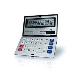 14000 ECP-102N 휴대용계산기