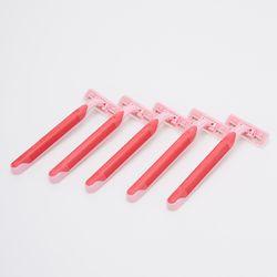 [2만원 이상 구매시 에코백 증정] 핑크핑크 레이디 제모기2001611
