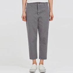 more boy fit straight pants (s m)