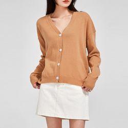 have feminine wool cardigan