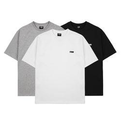[FCMM] 로고 티셔츠
