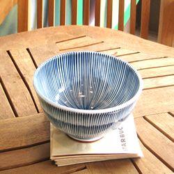 일본그릇-돈부리그릇 덮밥그릇