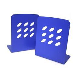 6000 CI 북앤드(블루)