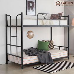 리온 프리미엄 2층 침대 매트리스포함