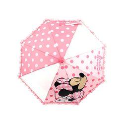 미니마우스 츄츄 40 우산