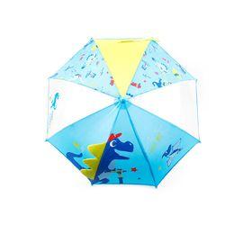 다이노 라이딩 40 우산