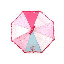 로라앨리 발레 47 우산
