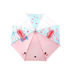 로라앨리 피치 40 우산