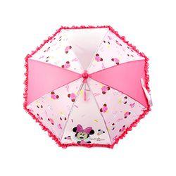 미니마우스 아이스크림 47 우산