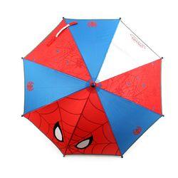 스파이더맨 페이스 40 우산