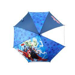 어벤져스 챔피온 53 우산