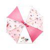 요정 발레리나 47 우산