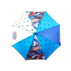 캡틴아메리카 솔져 47 우산
