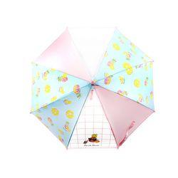 핑크파인 트로피컬 53 우산