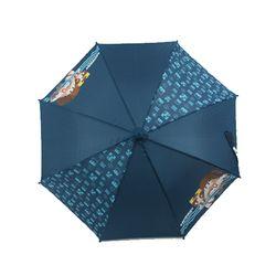 샌드박스 패턴 53 우산